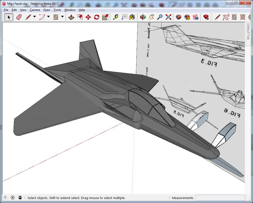 MiG37b1.jpg