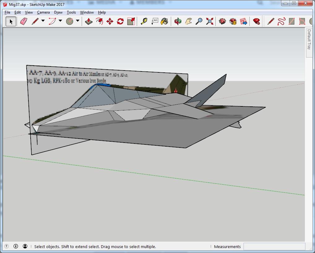MiG37b3.jpg