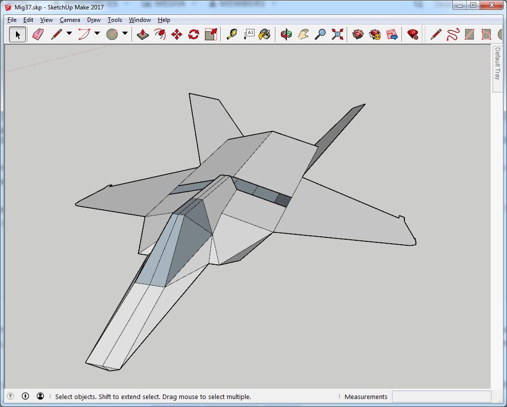 MiG37b4.jpg