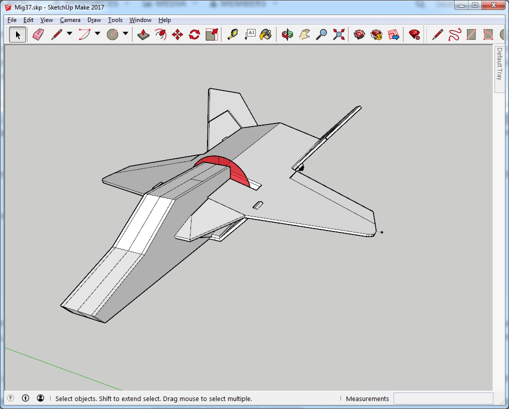 MiG37b5.jpg