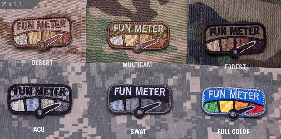 fun-meter-batch1.jpg