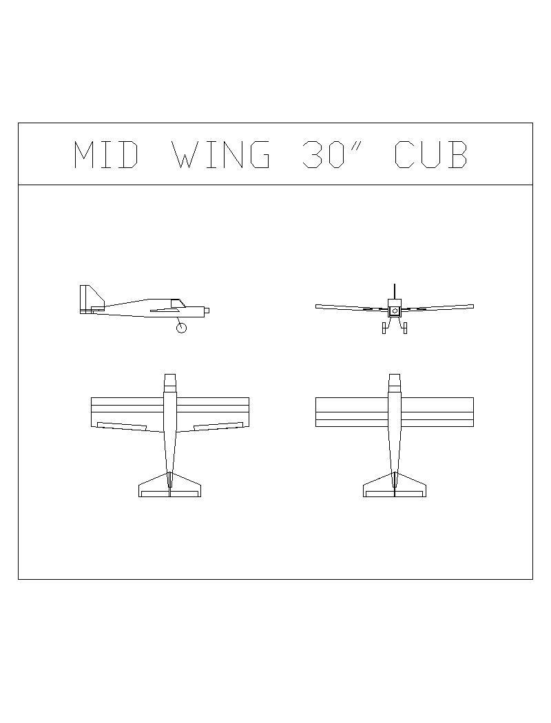 RC Plan Design 001-18inch Wing Span.jpg