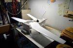 Wing Install 2.JPG