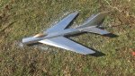 MiG-19 Paint.JPG