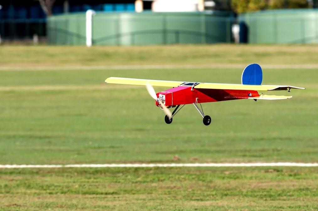 Model Aircraft 20161002-29.jpg
