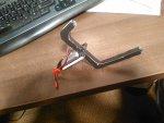 Headtracker clip.jpg