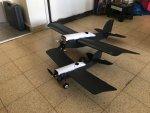 7BB1EFA5-5EB1-48DE-9274-A35AE145F84D.jpeg