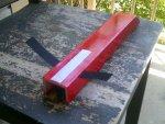Battery strap.JPG