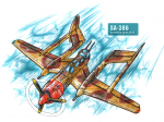 SeaDuckFighter SA-386.PNG