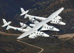 spaceshiptwo-virgin-galactic.jpg