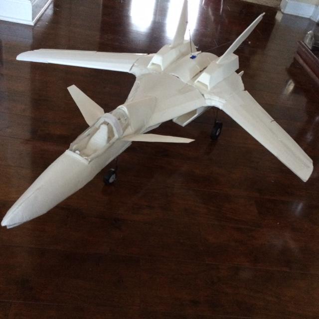 VF-9 BasicHookedup2.JPG