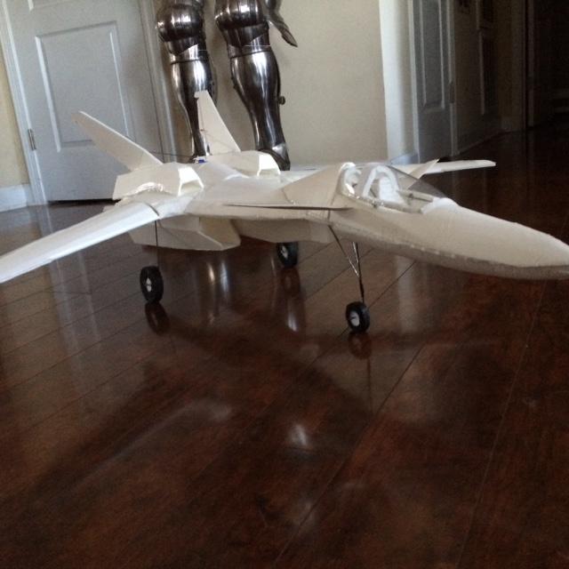 VF-9 BasicHookedup3.JPG