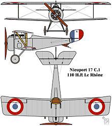 Nieuport_17_C.1_drawing.jpg