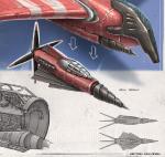 Drill Torpedo.PNG