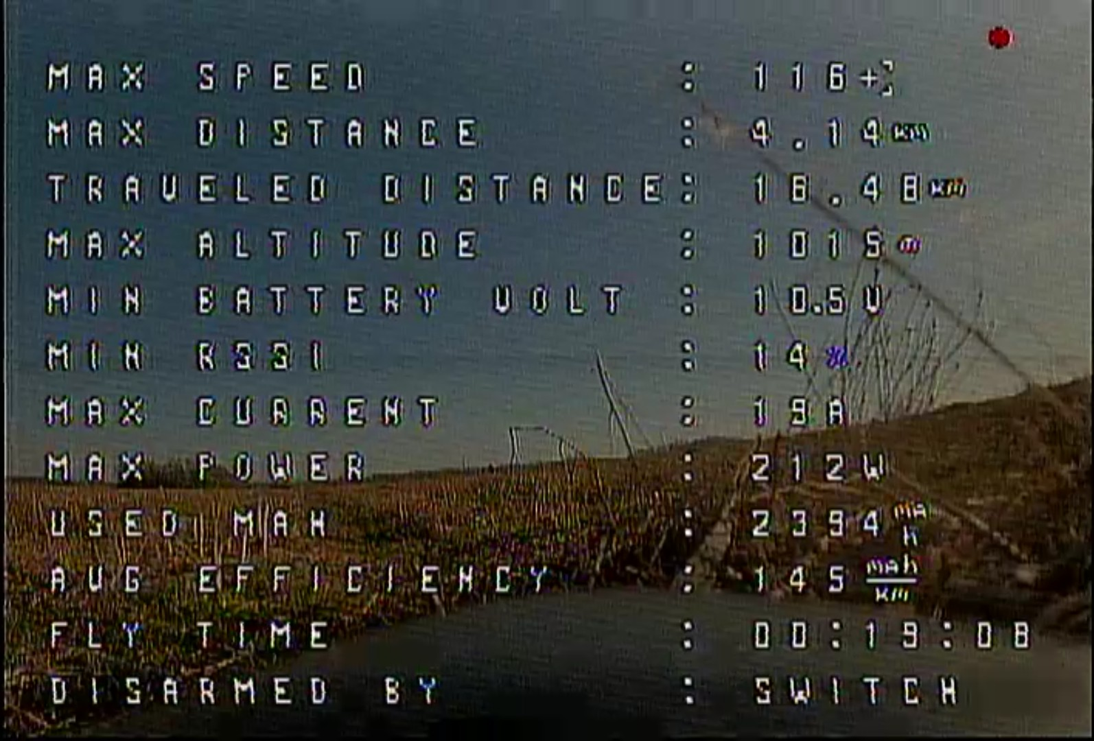 4km out.jpg