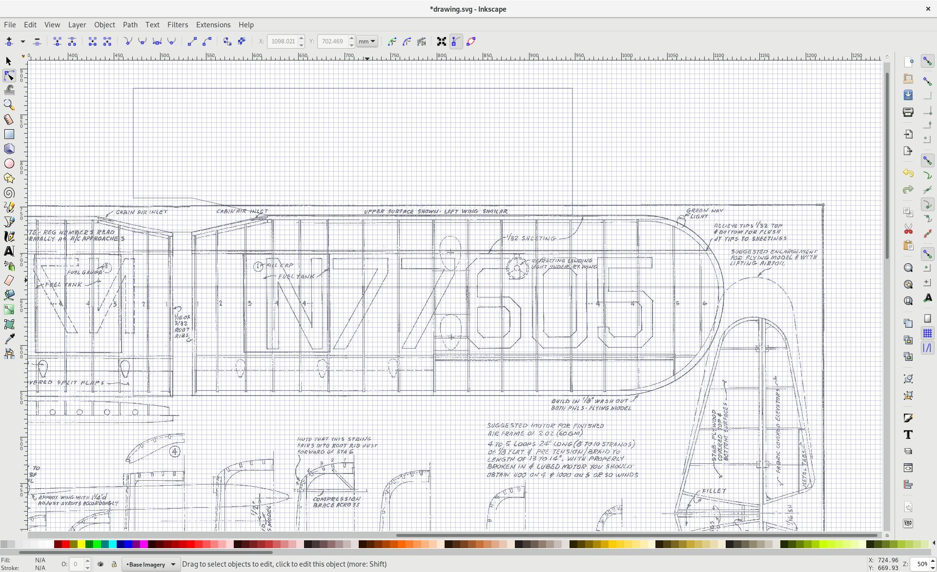 f24-plan.jpg