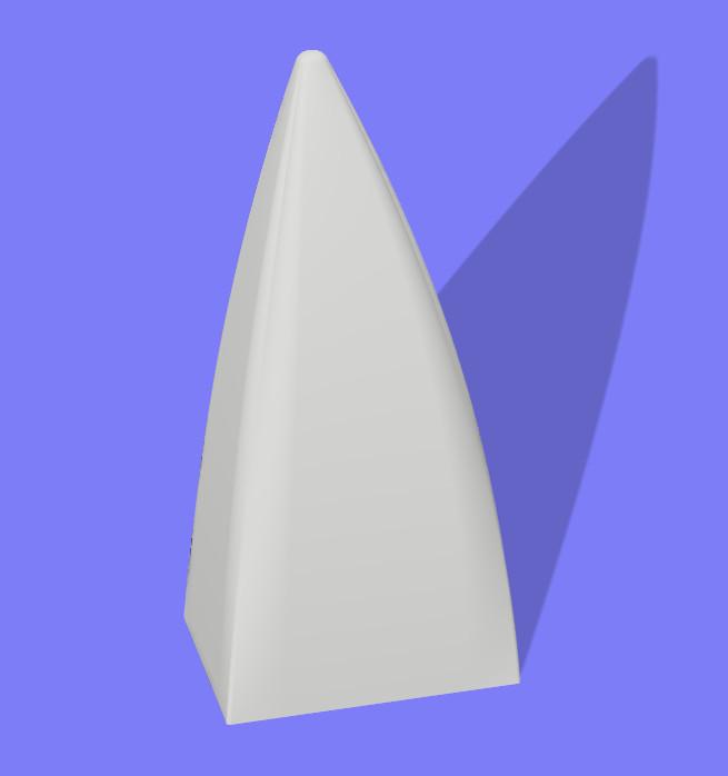 Nose rendering.jpg