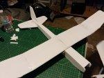 TT airframe.jpg