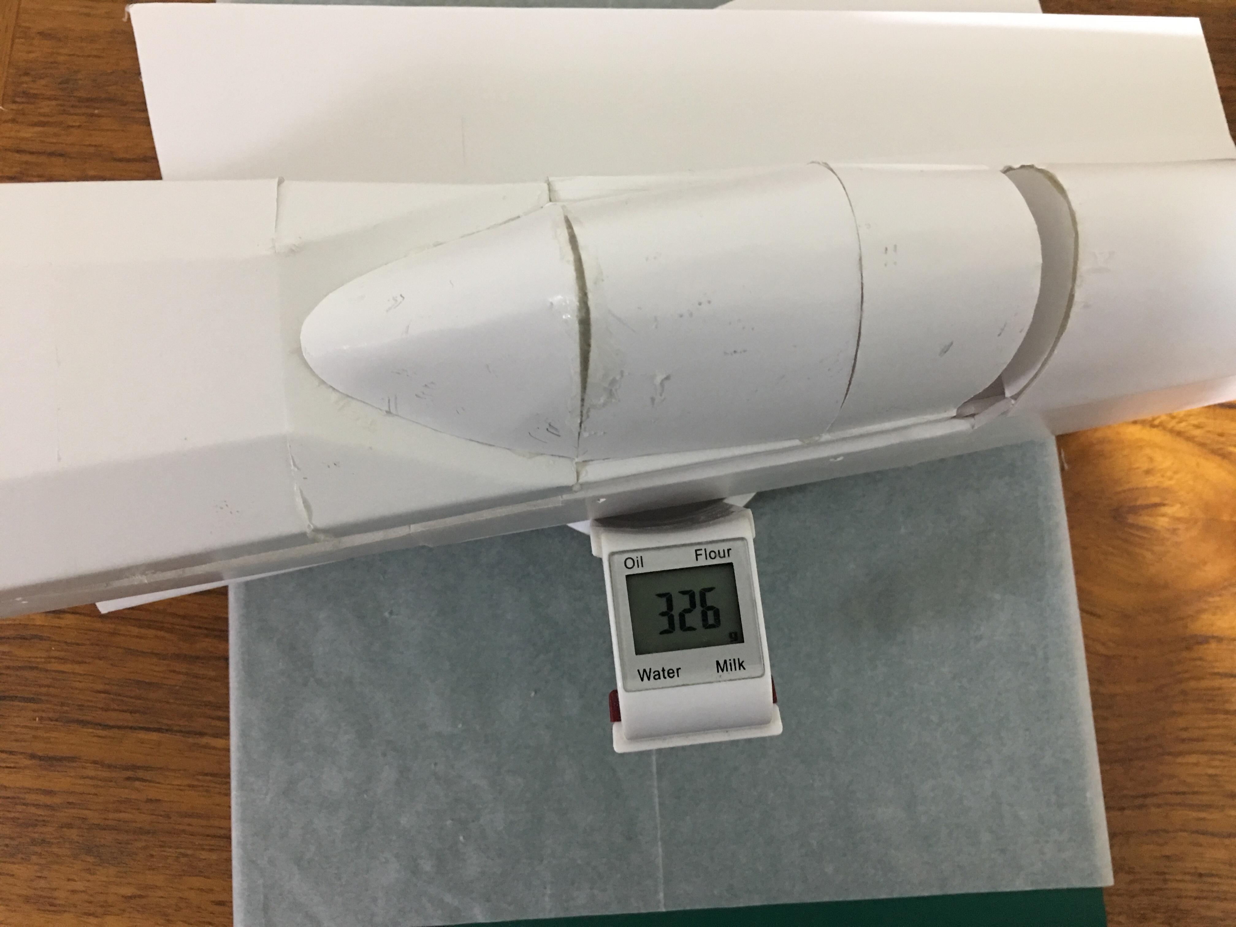 DB918C2D-E074-4051-AA51-CEA90C5683FA.jpeg