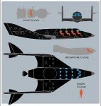 SpaceShipTwo-3-view-dwg.jpg