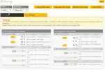 betaflight-configurator_4kibsTsm1p.png