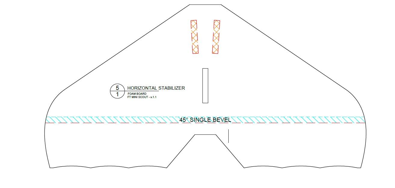 Standard Hinge.jpg