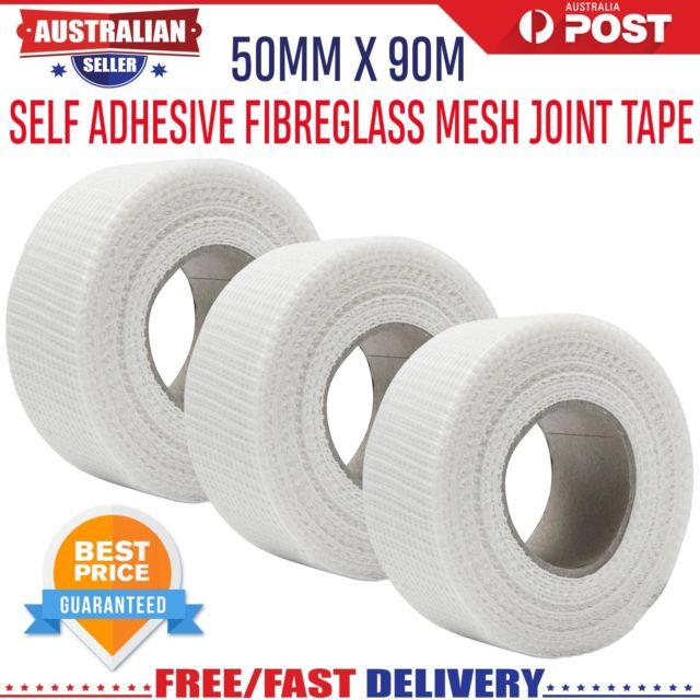 Mesh tape.jpg