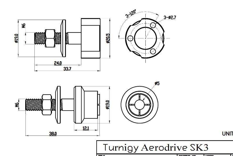 Aerodrive Prop Adapter.jpg