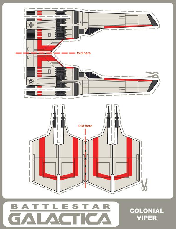 Colonial-Viper-Cutout.jpg