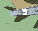 F-137-EDF.PNG