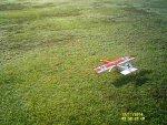 Post landing.jpg