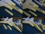 F15-Xv1_102.jpg