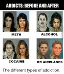 addicts-before-andafter-alcohol-weed-drugs-rcairplanes.jpg