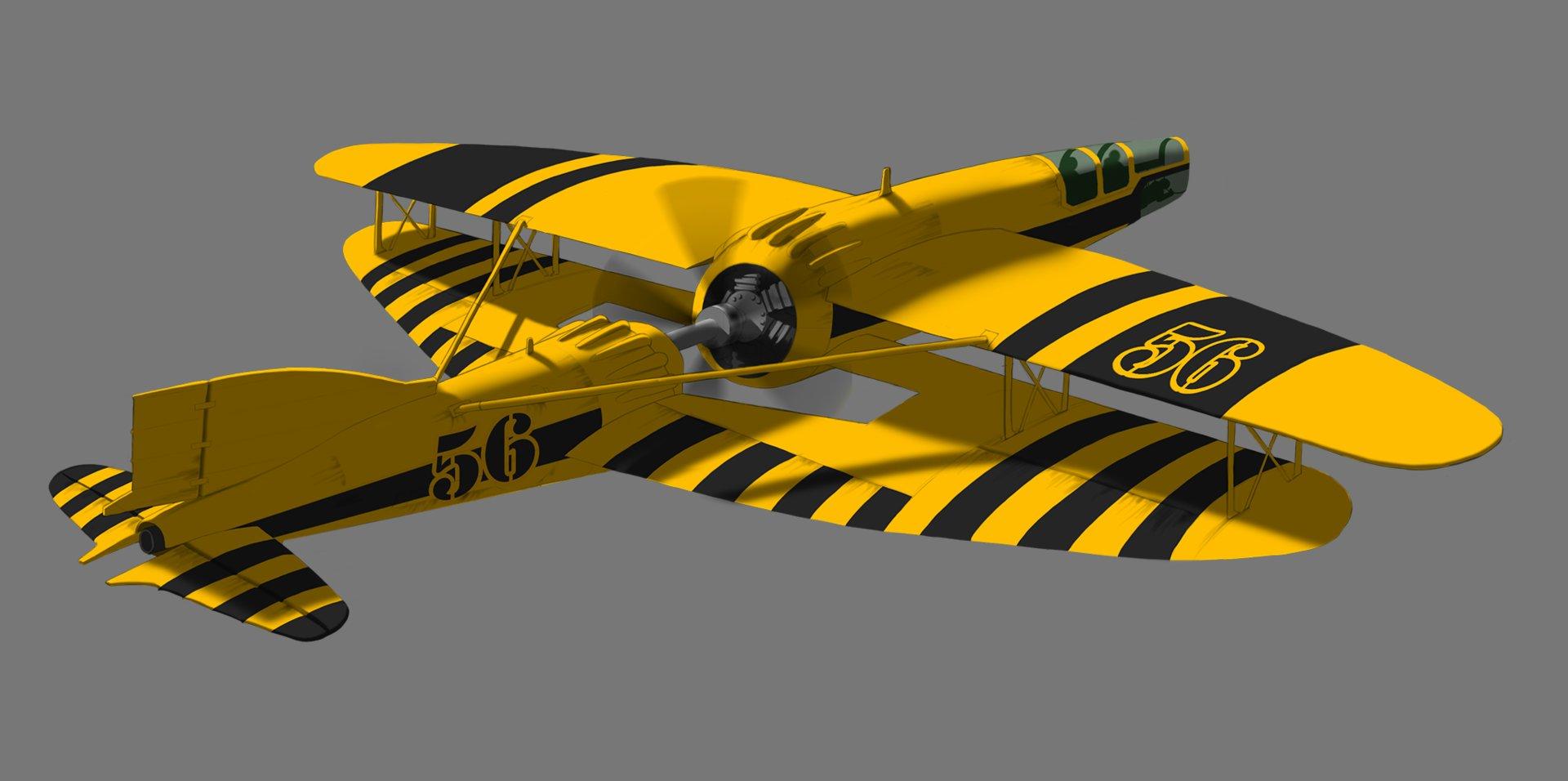 michael-kingery-personal-propplane.jpg