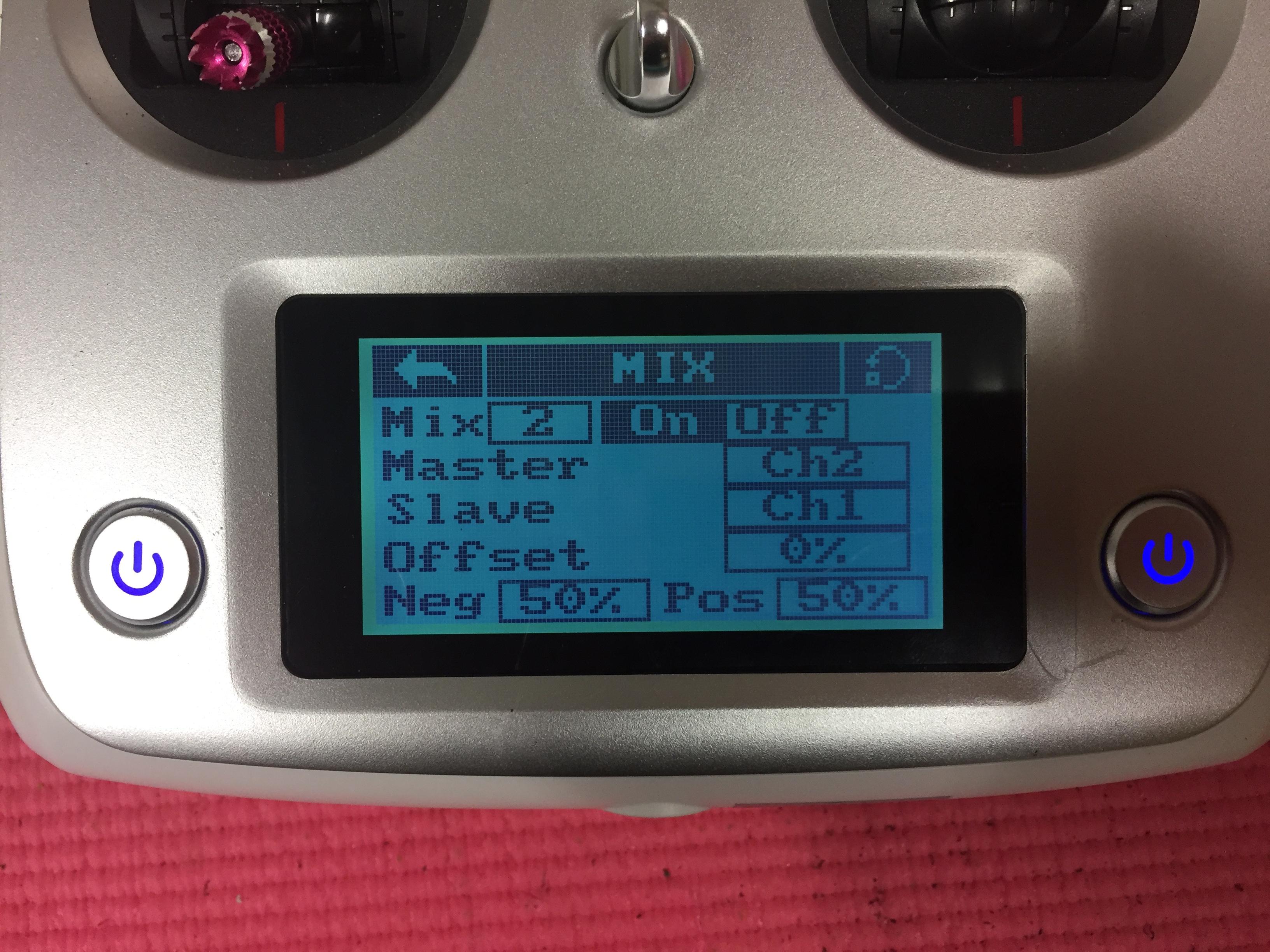 EE4057D1-9869-460C-A511-F850D3B40959.jpeg
