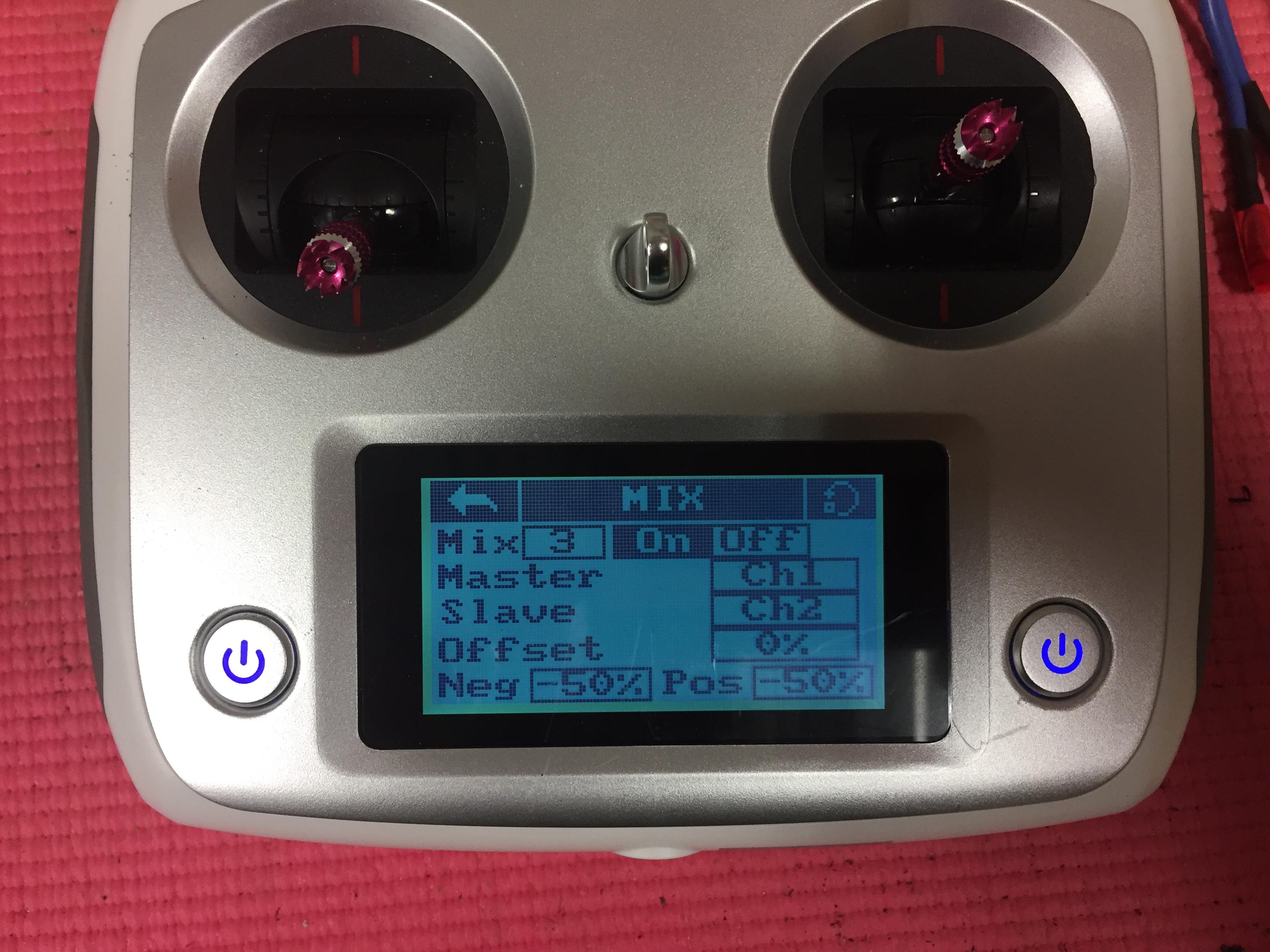 AB56AA95-FADE-49D4-B522-BE38C68A7E5C.jpeg