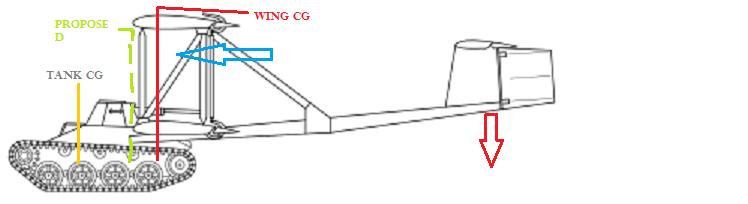 499px-Antonov_A-40.svg.png