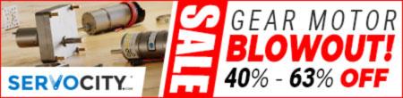 GearMotorBlowout_450x110.jpg