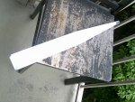 11 Fuselage folded.JPG