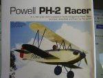 Original-Model-Aircraft-Plan-Powell-Ph-2-Racer-37.jpg
