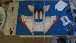 F-15X-p25.jpg