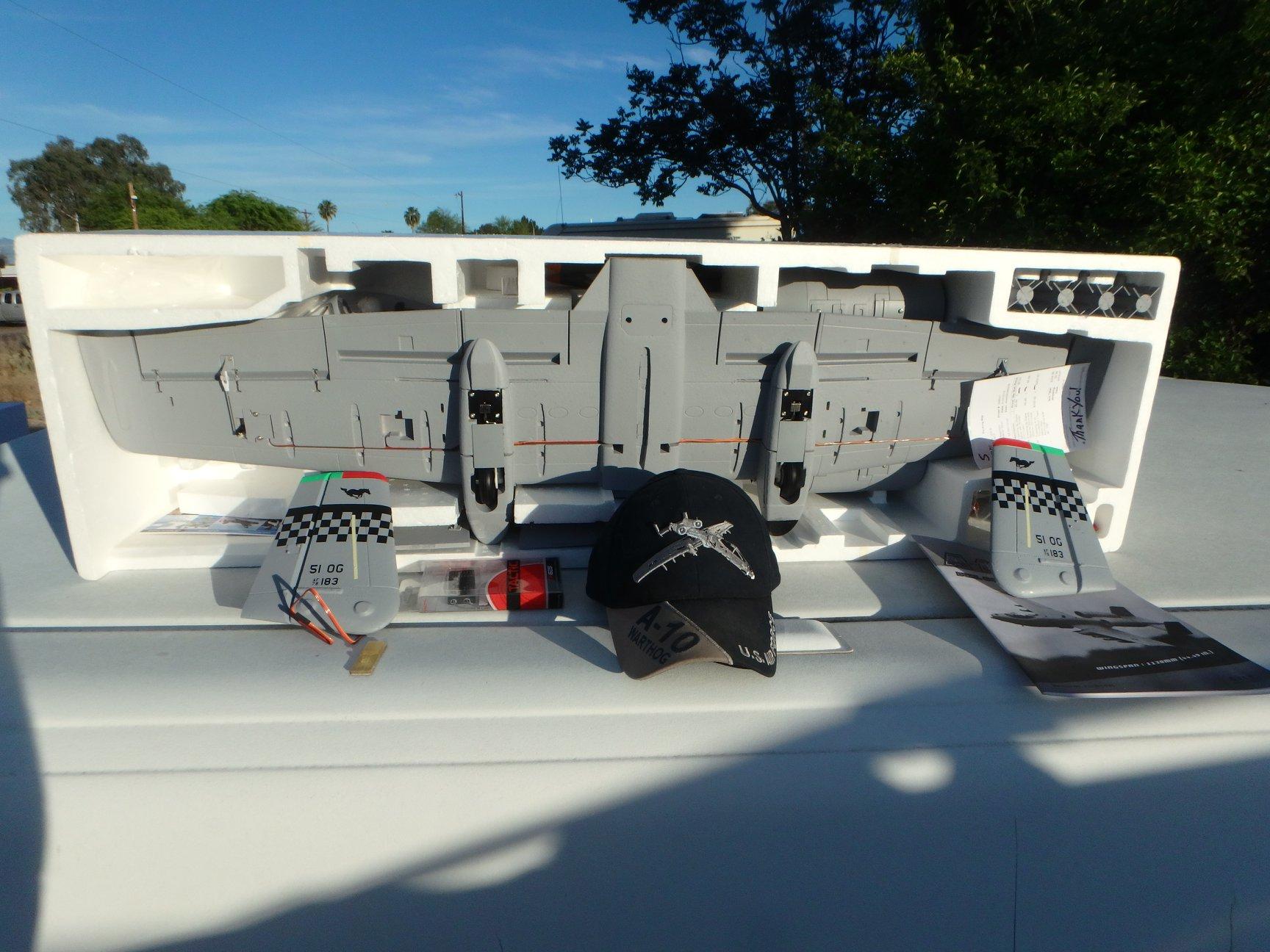 FWA-10boxed.jpg