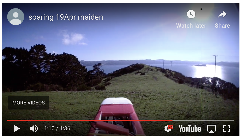 Screen Shot 2019-04-20 at 6.59.48 PM.png