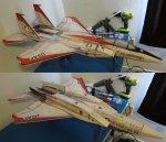 F15XProtoFin02.jpg