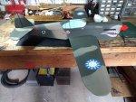 warhawk1.jpg