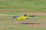 Model Aircraft 10 Apr 2016-77.jpg