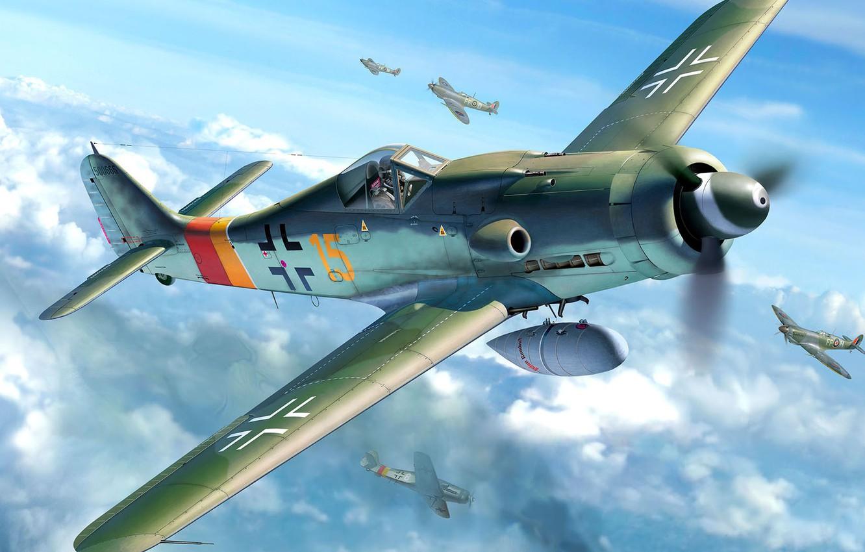 fw-190d-9.jpg