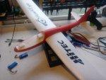 Hawkeye glider.jpg