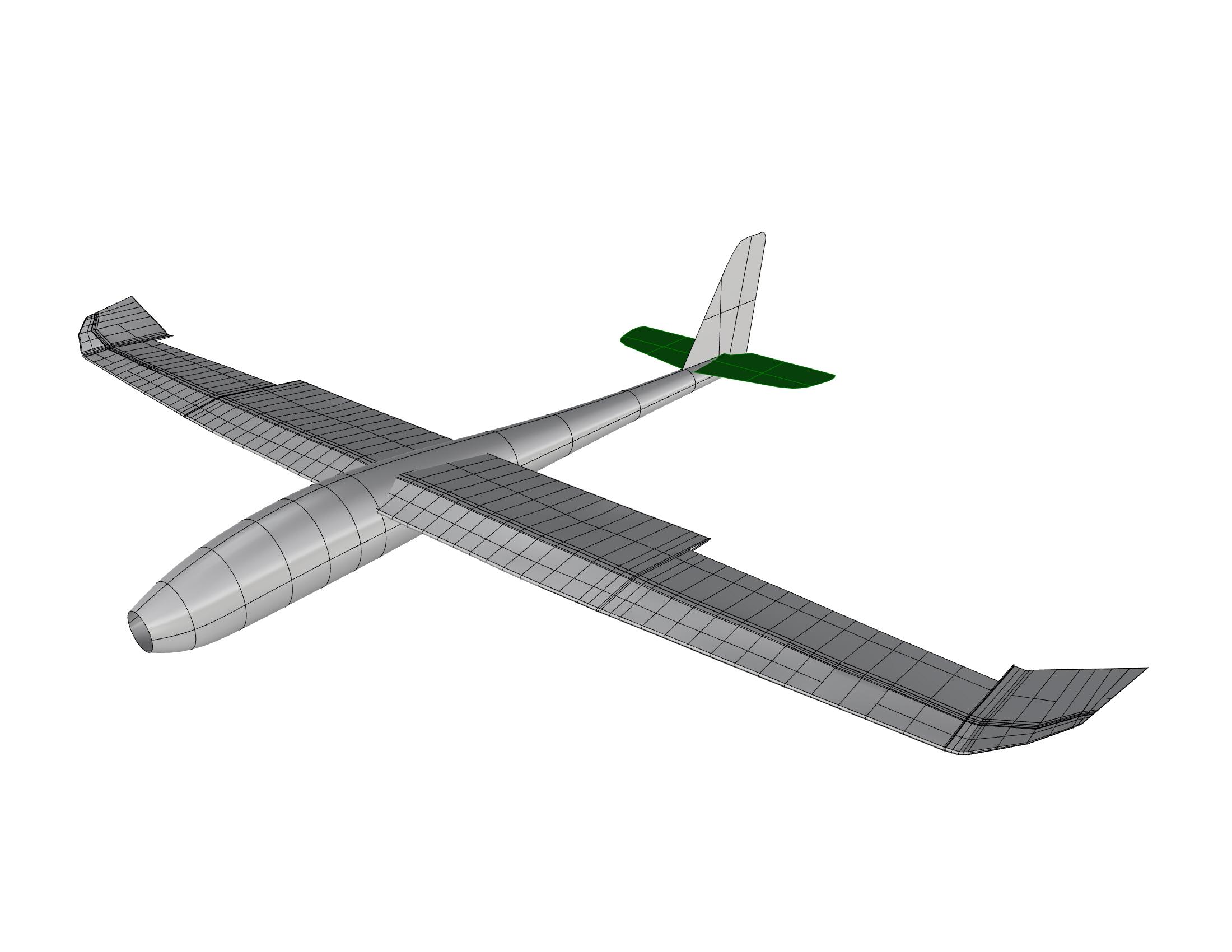 3D Model Picture 5.jpg