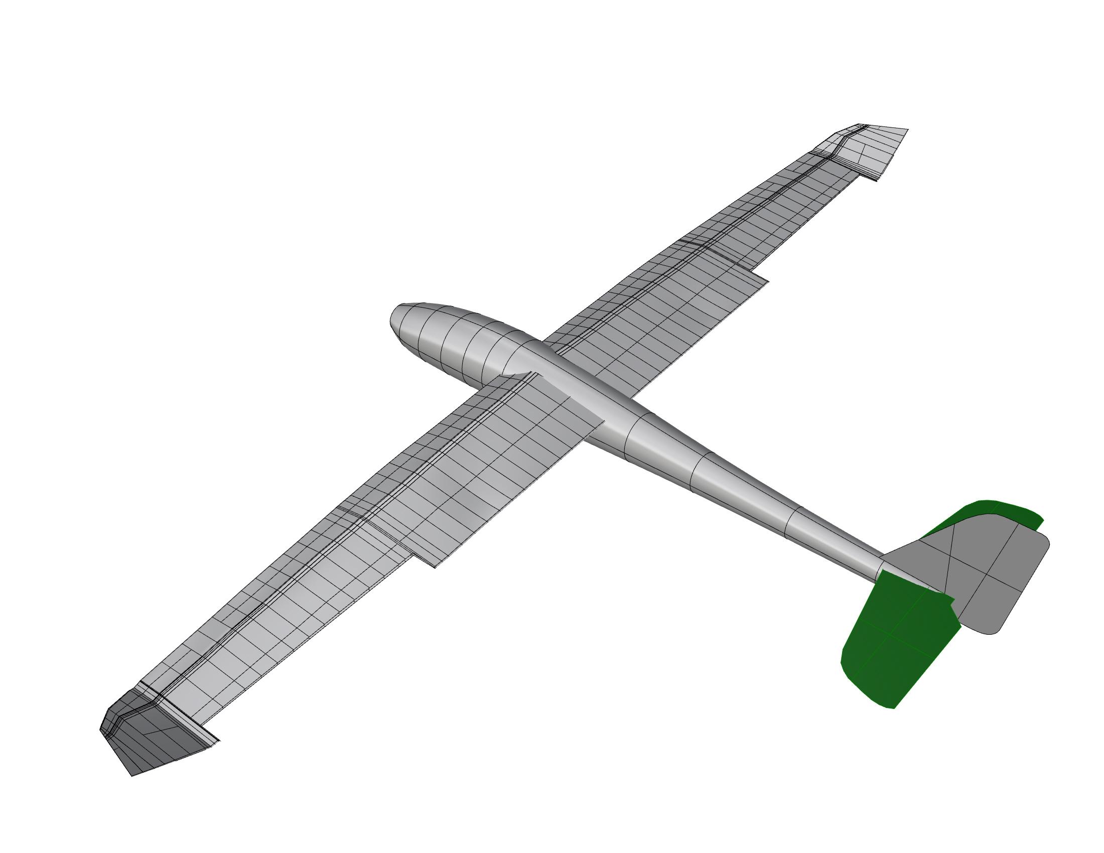 3D Model Picture 6.jpg